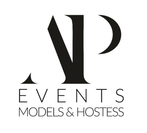 AP Models & Hostess