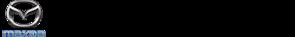 Mazda Grupa Wróbel
